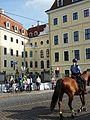Taschenbergpalais Bilderberg 6.jpg