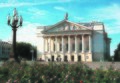 Tatar State Opera and Ballet Theatre (WR).tif