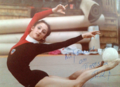 Tatiana Druchinina 1986.png