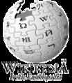 Tatlat-wiki-2004.png