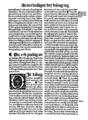 Tauler Predigten (1522) 056.png