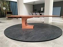 Estel Mobili Per Ufficio.Estel Wikipedia
