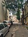 Tbilisi - Amaghlebis shes.jpg
