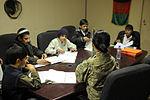 Teaching English to Afghan children 130216-A-ZQ422-003.jpg