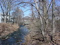 Teaneck Creek 2003 Spring.jpg
