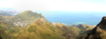 Teapot mountain pano.png