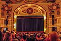Teatro Baralt 3.jpg