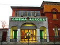 Teatro Cinema Aurora (2014).jpg