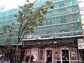 Teatro Eslava - Joy Eslava (5105619659).jpg