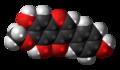 Tectorigenin-3D-spacefill.png