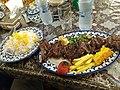 Tehran IMG 20191224 143056809 (49551559342).jpg