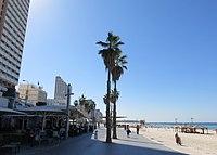 Tel Aviv, Israel - 2018-11-02 - IMG 1868.jpg