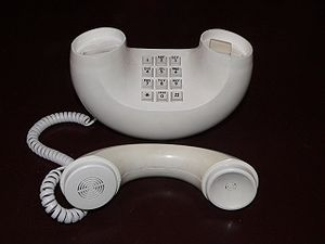 Telephone-annees-60-p1010021