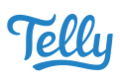 Telly Inc 2017 logo.png