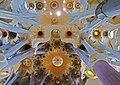 Temple Expiatori de la Sagrada Família (Barcelona) - 8.jpg