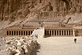 Temple of Hatshepsut, not yet fully reconstructed.jpg