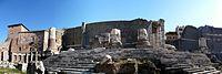Temple of Mars Ultor panorama.jpg