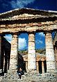 Temple of Segesta, seg2.jpg