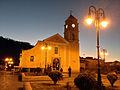 Templo de San José de noche.jpg