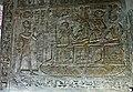Templo de wadi es-sebau-lago nasser-2007 (5).JPG
