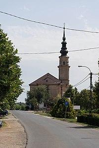 Templom - panoramio (26).jpg