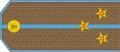 TenienteMayorFAArmenia.png