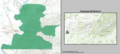 Tennessee US Congressional District 9 (since 2013).tif
