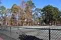 Tennis courts, T.C. Jeffords Park, Sylvester.jpg