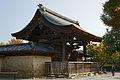 Tenryuji Kyoto37n4380.jpg
