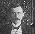 Teofil Kondyjowski (1912).jpg