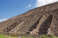 Teotihuacán, Wiki Loves Pyramids 2015 016.jpg