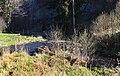Teplá River and Otročínský Creek.jpg