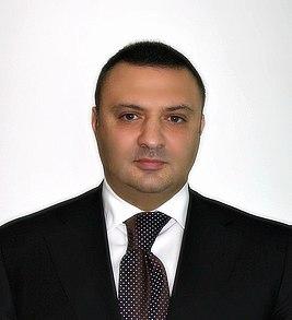 Александр бабаков член пасе