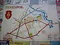 Terespol--100715-F.jpg