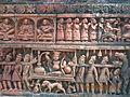 Terra-Cota, Kantanagar Temple (2).jpg