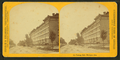 Terrace Row, Michigan Avenue, by Copelin & Melander.png