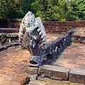 Terrace of the Elephants, Angkor Thom, Cambodia - panoramio (3).jpg