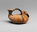 Terracotta askos in the form of a duck MET DP145549.jpg