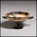 Terracotta kylix (drinking cup) MET DP1867.jpg