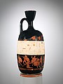 Terracotta lekythos (oil flask) MET DP292643.jpg