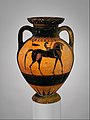 Terracotta neck-amphora (jar) MET DP226799.jpg