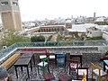 Terrasse tunisienne 6.jpg