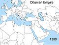 Territorial changes of the Ottoman Empire 1300.jpg