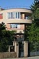 Tesařova vila, Hroznová 18 Brno 2.jpg