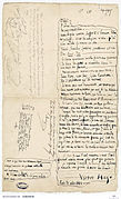 Testament de Victor Hugo 1 - Archives Nationales - ET-LXXXIX-1748 (RS-586).jpg