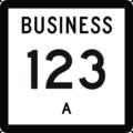 TexasBS123.png