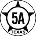 TexasHistSH5A.png