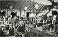 Textile school catalog, 1909-1910 (1909) (14775066164).jpg