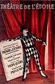 Théâtre de L'Etoile poster by Capiello, 1923.jpg