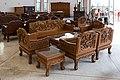 Thai - meubles.jpg